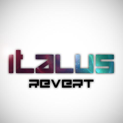 ITALUS - Revert