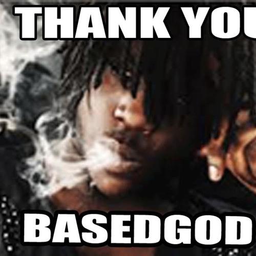 Jay Da Basedgod Ft V.I.P Shawty Ft Tay R.N.L & KingBrittian (Kid K Diss)