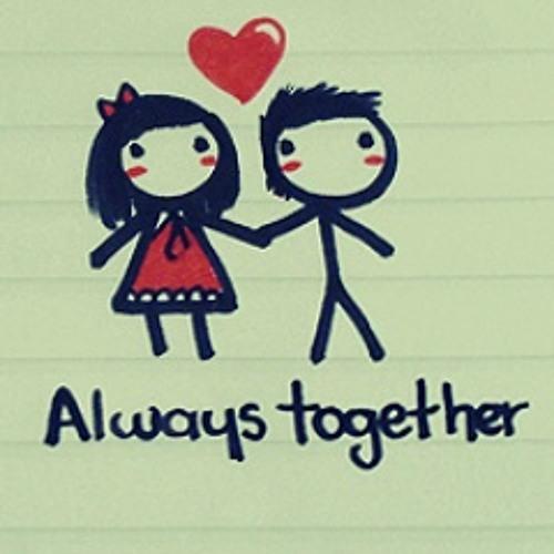 Always Together (Free WAV DL)