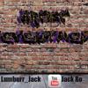 Jack Ro - Dont kill my vibe
