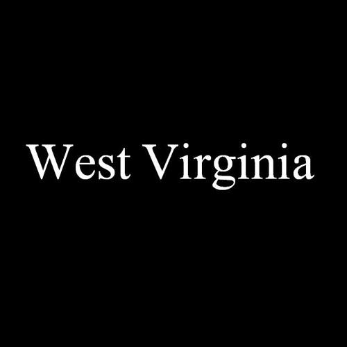 Vidal -  West Virginia