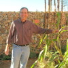 Bill McDorman shares his seed story of stewardship, loss of biodiversity, agency, and power