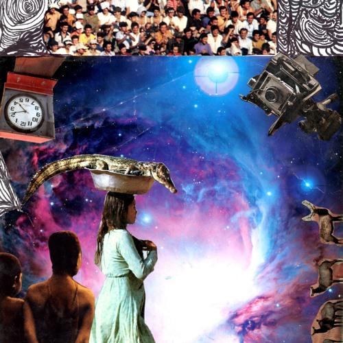 connected interterrestrial beings 4 21 13
