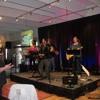 April 21st 2013 Worship Service - Women Belong - St. James Church - Colorado Springs