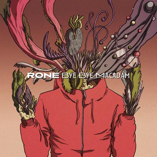 "Rone ""Bye Bye Macadam (Aquarian Remix)"""