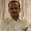 Aap Aaye to khayale- Chandrasekharan
