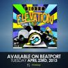 Deorro & ZooFunktion - Hype (Original Mix) OUT April 23rd on Dim Mak