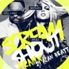 Will.l.Am Ft. Britney Spears - scream and shout REMIX DJ ALAN BEATT
