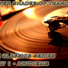 Deeper Shades Of Trance - The Classic Series Pt 1 -