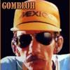Ku Gadaikan Cintaku Gombloh Album Cover