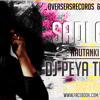 Sadi gali - Nautanki Saala - DJ Peya Remix Demo