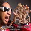 Lil Jon & The Eastside Boyz - What U Gon Do (Husky Shuffle Turnt Up Remix)