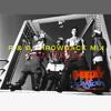 R&B CLASSICS THROWBACK MIX VOL 3.0 (2K 13 EDITION)