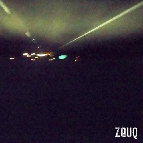 Zuqy [Kissmet Kiss] (iPod Recording)