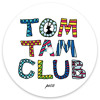 htv 002 tom tam club pt 02 compiled by tomoki tamura   short preview