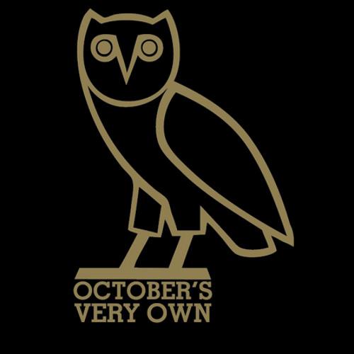 2012 ∆ New Drake Type Beat ∆ OVO