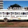 DDC MLIMANI PARK - NEEMA
