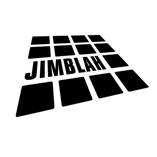 Jimblah - Disengaged (Hermitude remix)