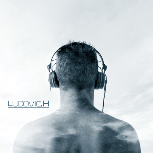 LUDOVIC H - DJ Mix Sephora Annemasse (FR) Part 1