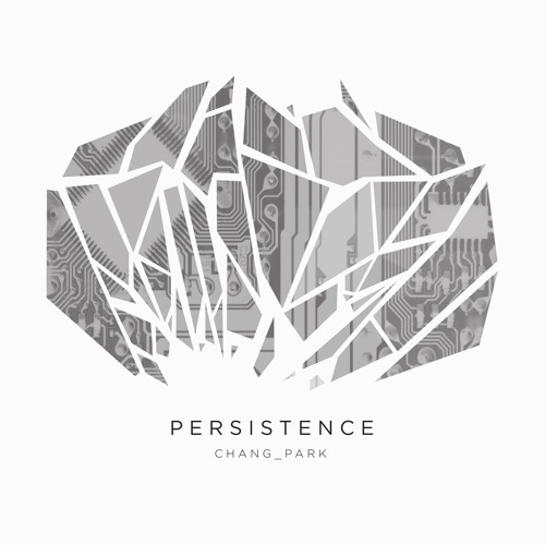 PERSISTENCE (PREVIEW)