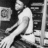 Classic Sessions - Larry Levan Live @ Sound Factory, NY - 22-03-1991
