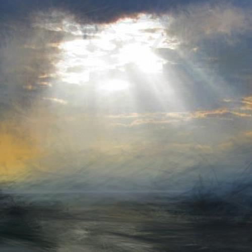 Sun & Storm