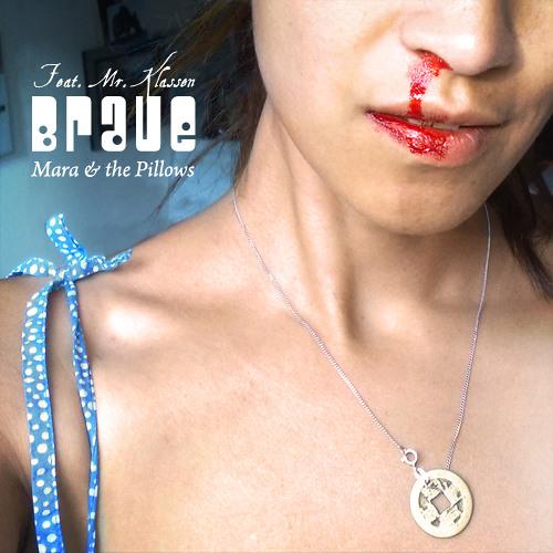 Brave (ft. Mr. Klassen)