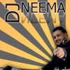 DJ Neema - Persian Dance Mix (April)