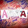 AMMA- Brave (a Josh Groban cover)