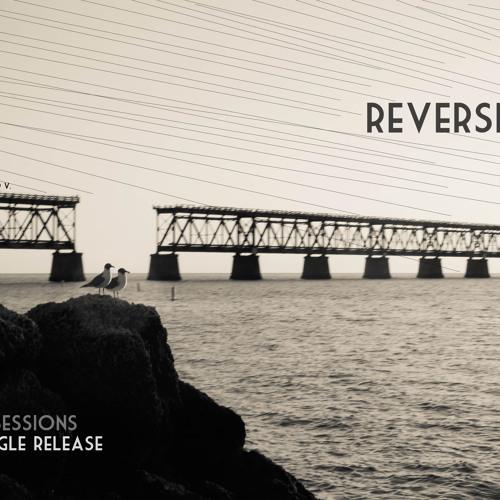 Reverse (Walking In)