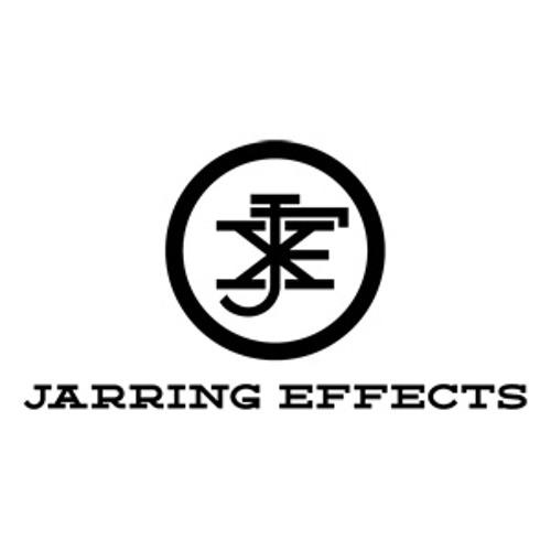 Sampler Jarring Effects 2013 - Ruby My Dear - Mo.E