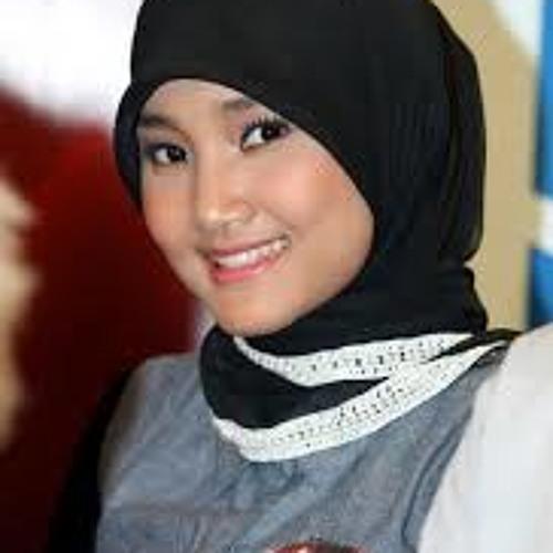 Fatin Shidqia Lubis - Jalan Cinta (edit)