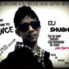 THIS PARTY GETTIN HOT ft. yo yo honey singh (dj shubham and dj gaurav mix)