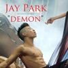 Jay Park - Demon (Cover)