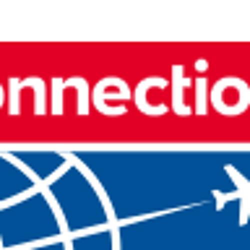 Connections Bonus Deals N