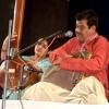 Pt.Santosh Joshi--Shree Ram Stuti