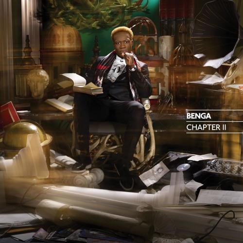 Benga Feat Youngman - Choose 1 ( Skream & Benga - BBC Radio 1)