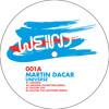 Martin Dacar - Follow You (dotSTRIPE Remix)