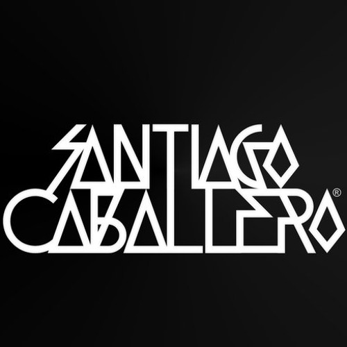 Local Love: Santiango Caballero