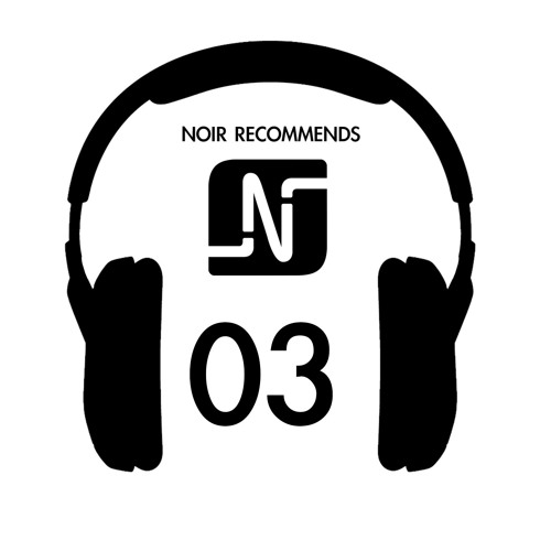Noir Recommends // Episode 3 - 2010