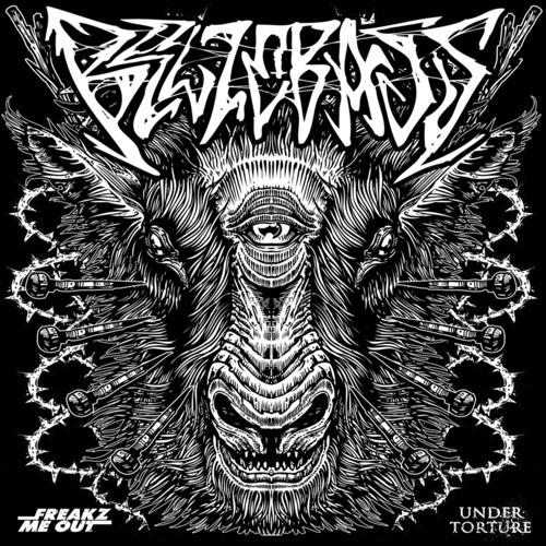 Belzebass & Justrock - Under Torture