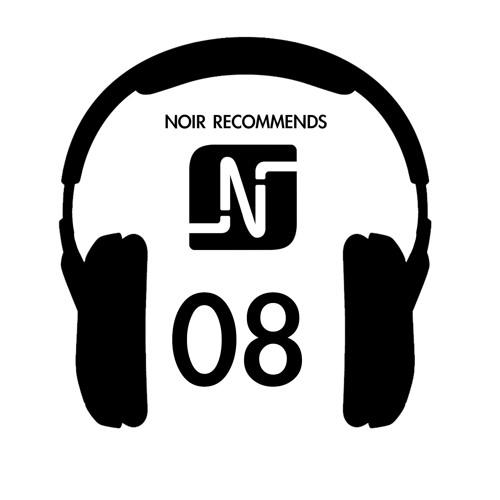 Noir Recommends // Episode 8 - 2011