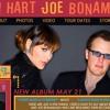 Beth Hart and Joe Bonamassa - Seesaw