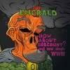 Emerald - How About Discount?