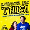 AMT208: Big Bird, Toothpaste and the Earl of Sandwich - 8 March 2012