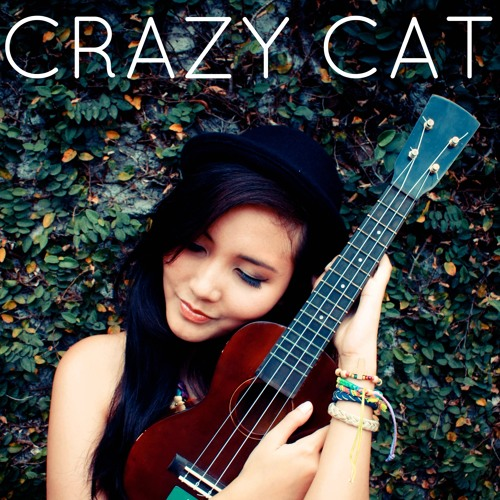 Crazy Cat (Original)