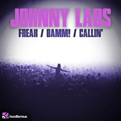 BAMM!! (Original Mix) [Hood Famous Music] OUT NOW!!!!