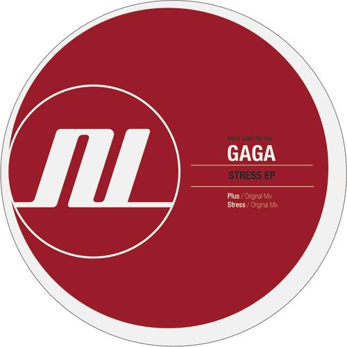 Gaga - Plus (Original Mix)