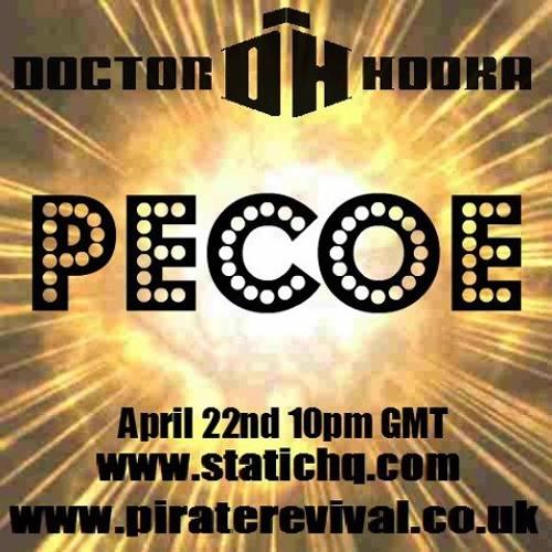 Pecoe - Retrospective Mix