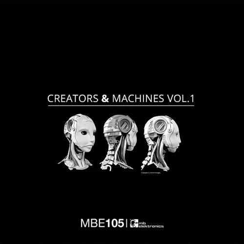 Tom Hades - Among Us (Original Mix) [MB Elektronics]